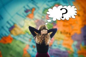 viagens personalizadas ajudam a resolver problemas