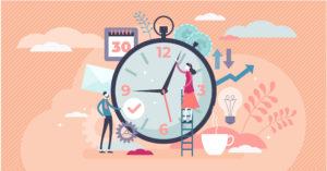 viagens personalizadas ajudam a otimizar seu tempo