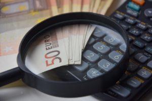 Quanto custa alugar uma ferrari na Itália